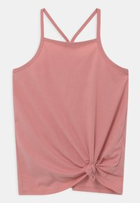 Abercrombie & Fitch - Top - blush - 0