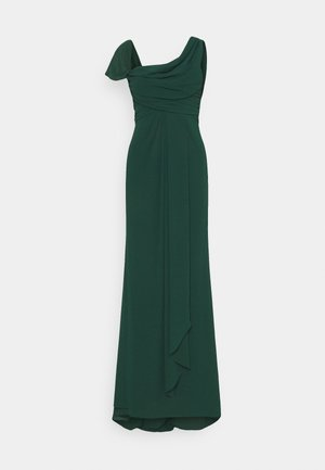 PALOMA - Occasion wear - green