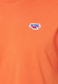 Hi-Tec - LUIZ - Print T-shirt - arabesque - 6