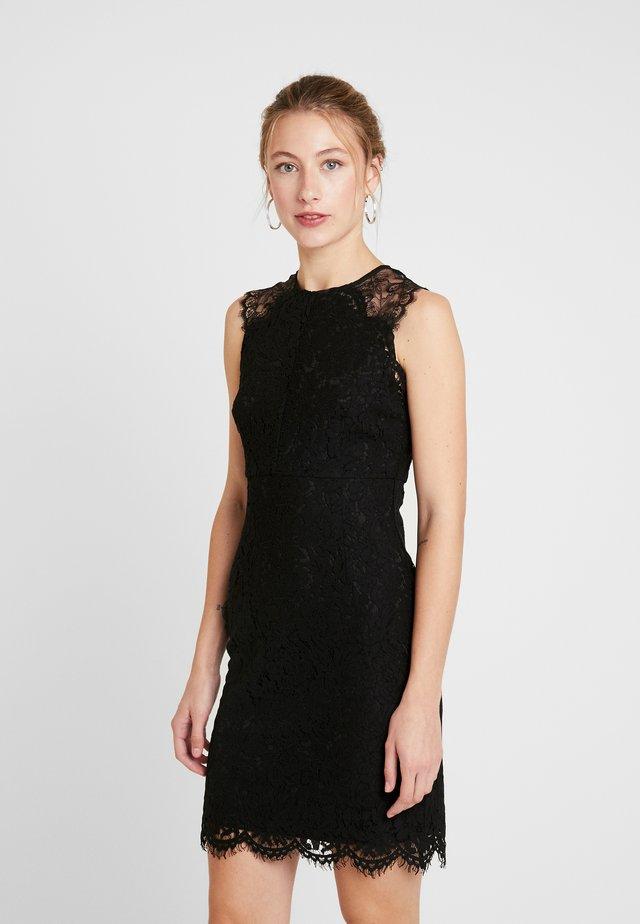 RIMAE - Vestido de cóctel - noir
