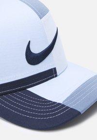 Nike Golf - AROBL - Gorra - ashen slate/obsidian - 3