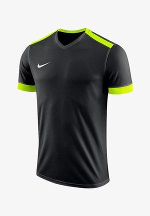 DERBY - National team wear - schwarzgelb
