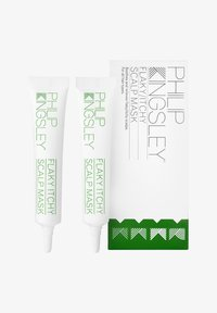 Philip Kingsley - PHILIP KINGSLEY FLAKY/ITCHY SCALP MASK 20ML - Hair mask - - - 0