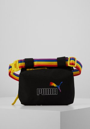 PRIDE WAISTBAG - Sac banane - multicolor