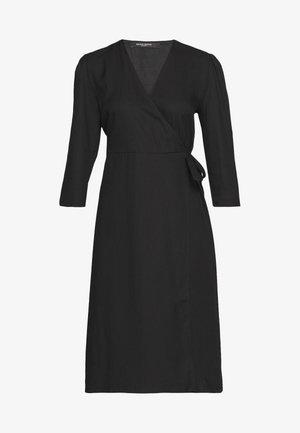 PRALENZA ANNLEE DRESS - Day dress - black