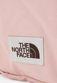 The North Face - FIELD BAG - Schoudertas - mottled light pink/brown/off white - 4