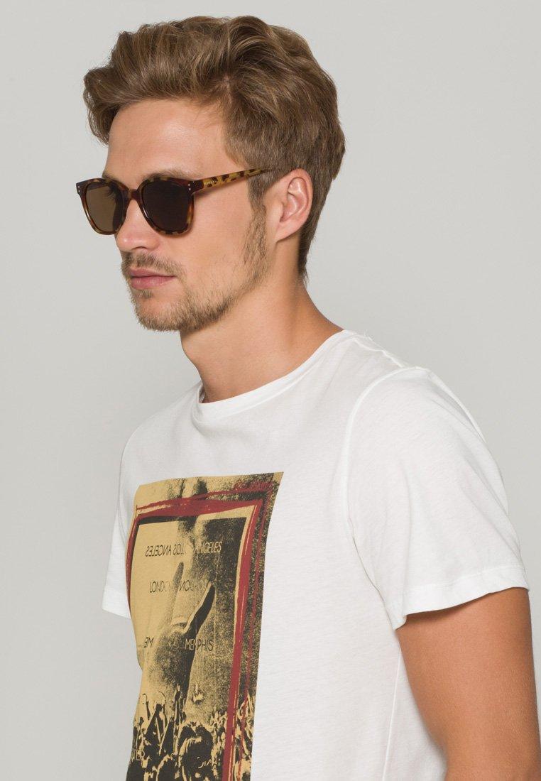 Komono - RENEE - Sunglasses - giraffe