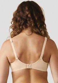 Bravado Designs - T-shirt bra - nude - 1