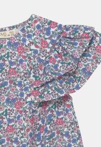 OVS - Robe d'été - blushing bride - 2
