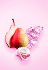 Escada Fragrances - ESPECIALLY EAU DE PARFUM - Perfumy - - - 2
