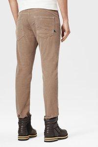 Bogner - ROB - Pantalon classique - camel - 2