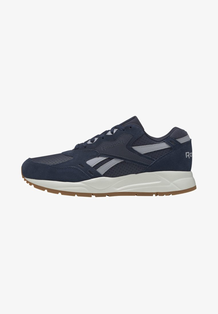 Reebok Classic - BOLTON ESSENTIAL - Trainers - heritage navy