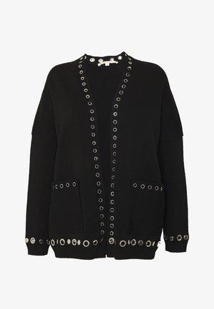 METALLICA - Vest - noir