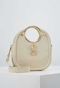 See by Chloé - Kabelka - cement beige - 0