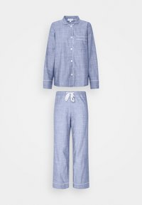 SLEEP SET - Pyjama set - family chambray