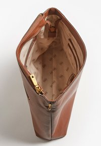 Guess - Across body bag - bruin - 2