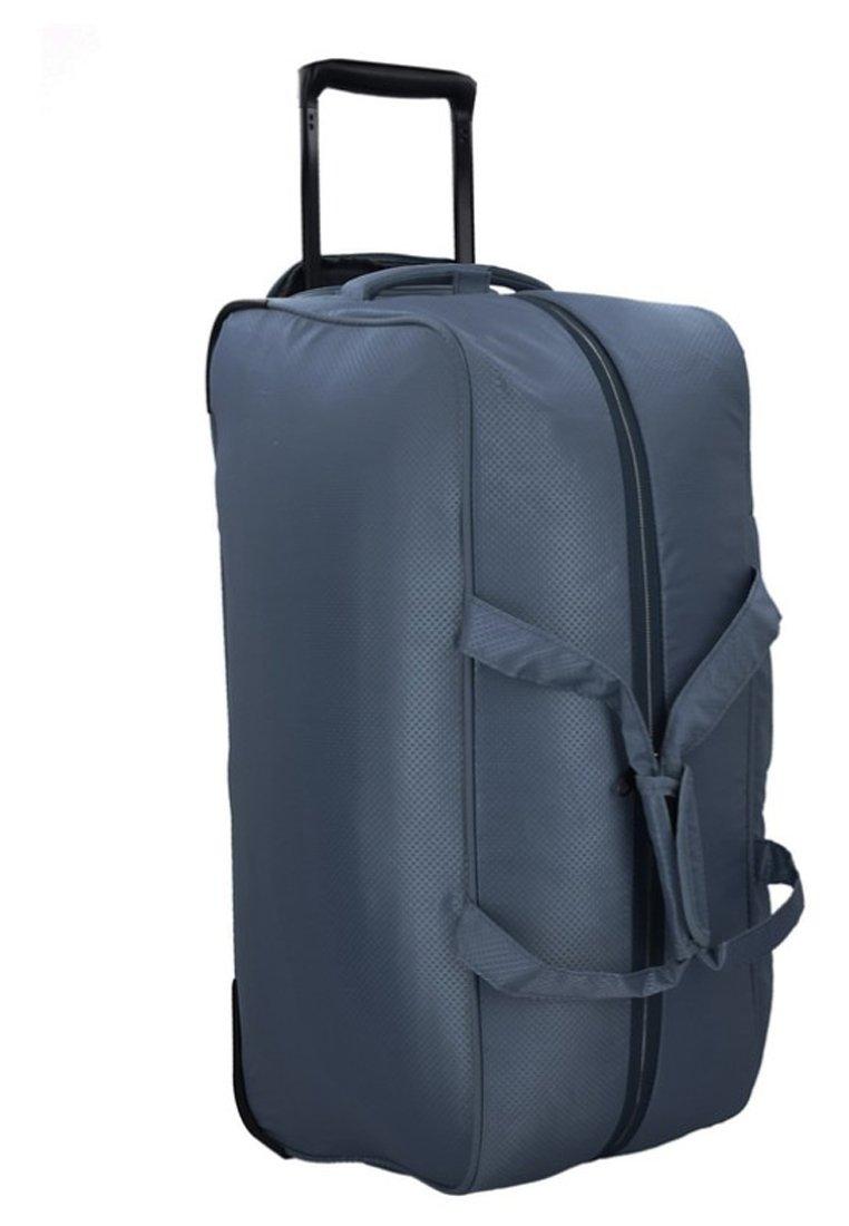 Travelite KITE - Trolley - marine/blau - Herrentaschen hIFeD