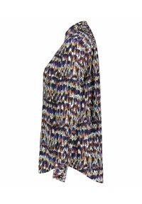BOSS - C BEFELIZE 18 - Button-down blouse - multicolor - 1