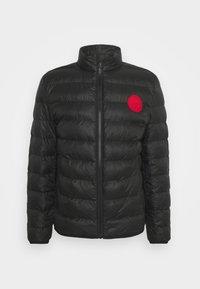 HUGO - BALTO - Winter jacket - black - 6