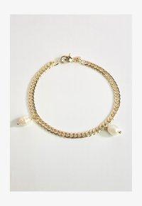 LOLA - Bracelet - gold - 1