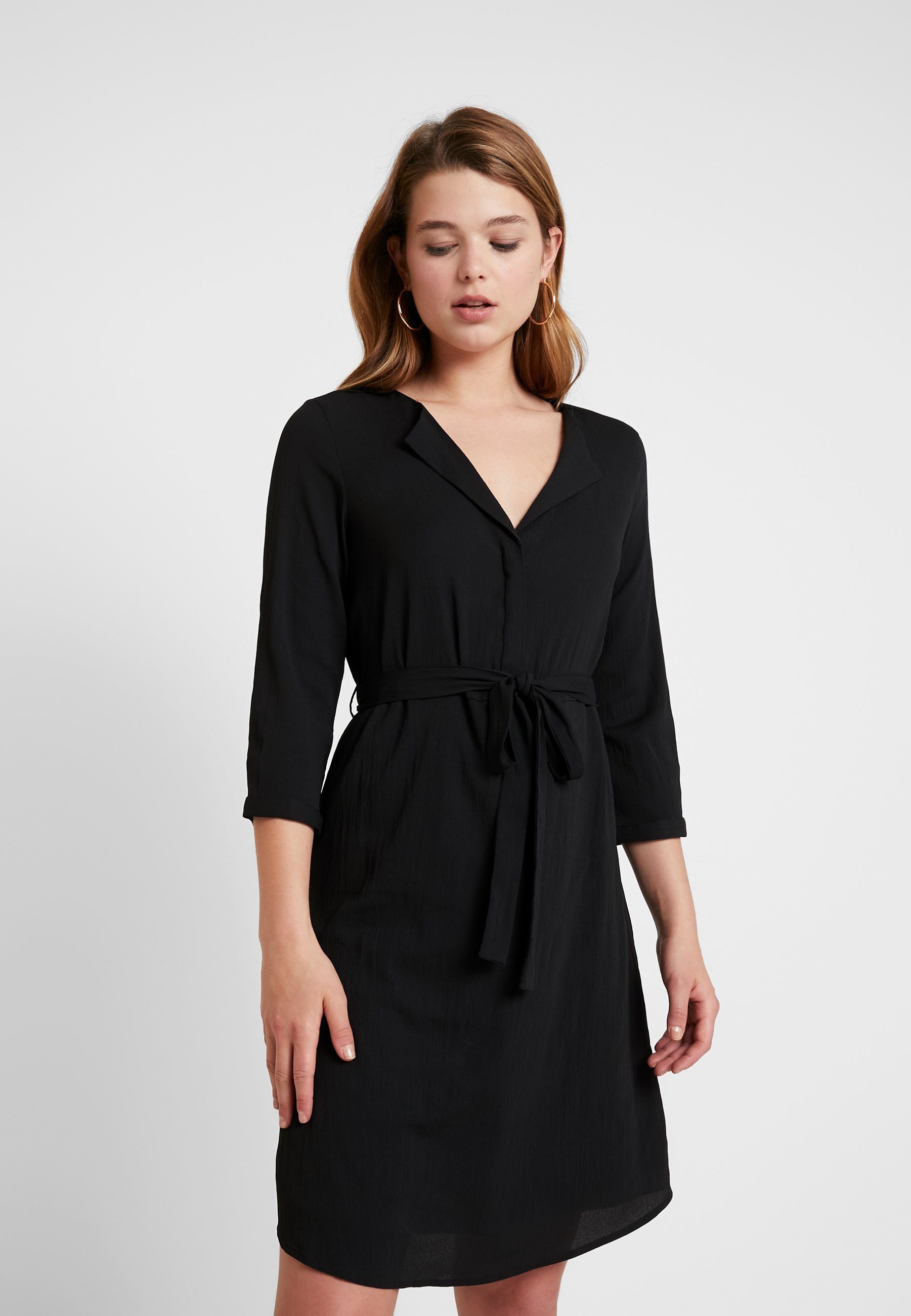 Women VMGRACE DRESS - Day dress