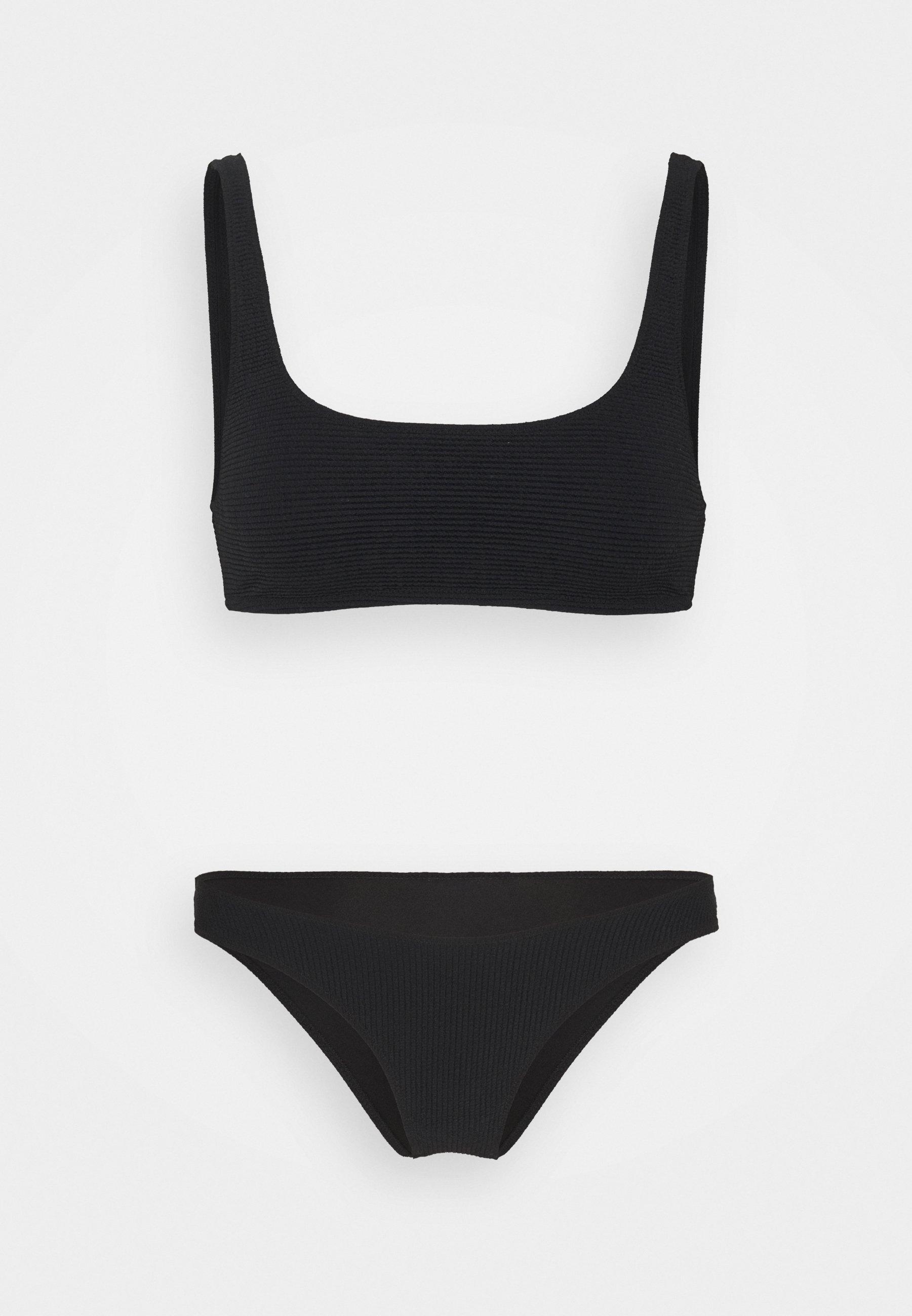 Women DONNA - Bikini