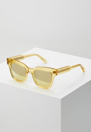 Sunglasses - mango mirror