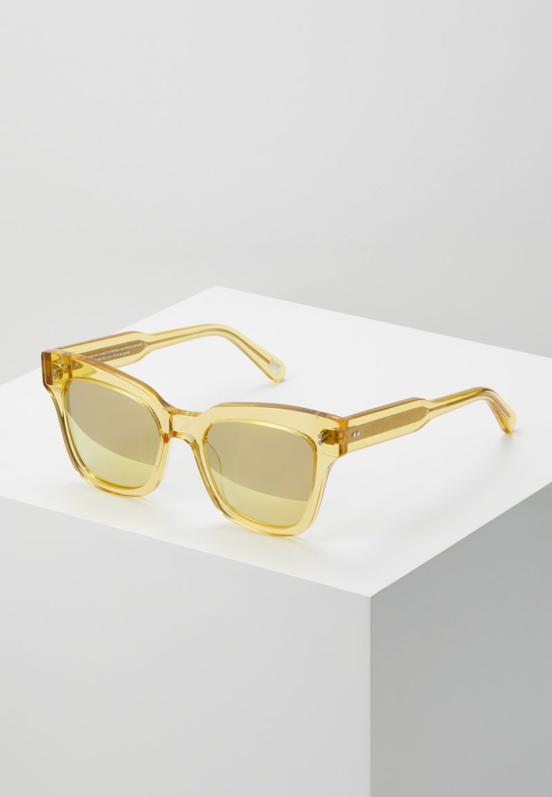 CHiMi - Sunglasses - mango mirror