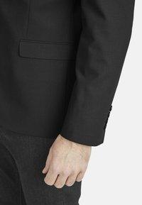 Steffen Klein - Suit jacket - schwarz - 4