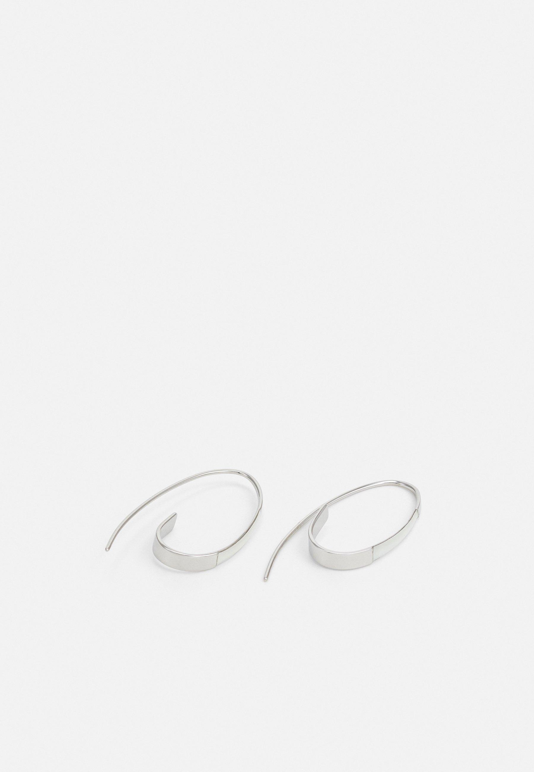 Women KARIANA - Earrings