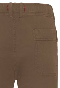 Cinque - Trousers - braun - 3