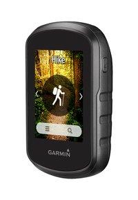 Garmin - GPS-GERÄT ETREX TOUCH  - Other accessories - anthracite - 1