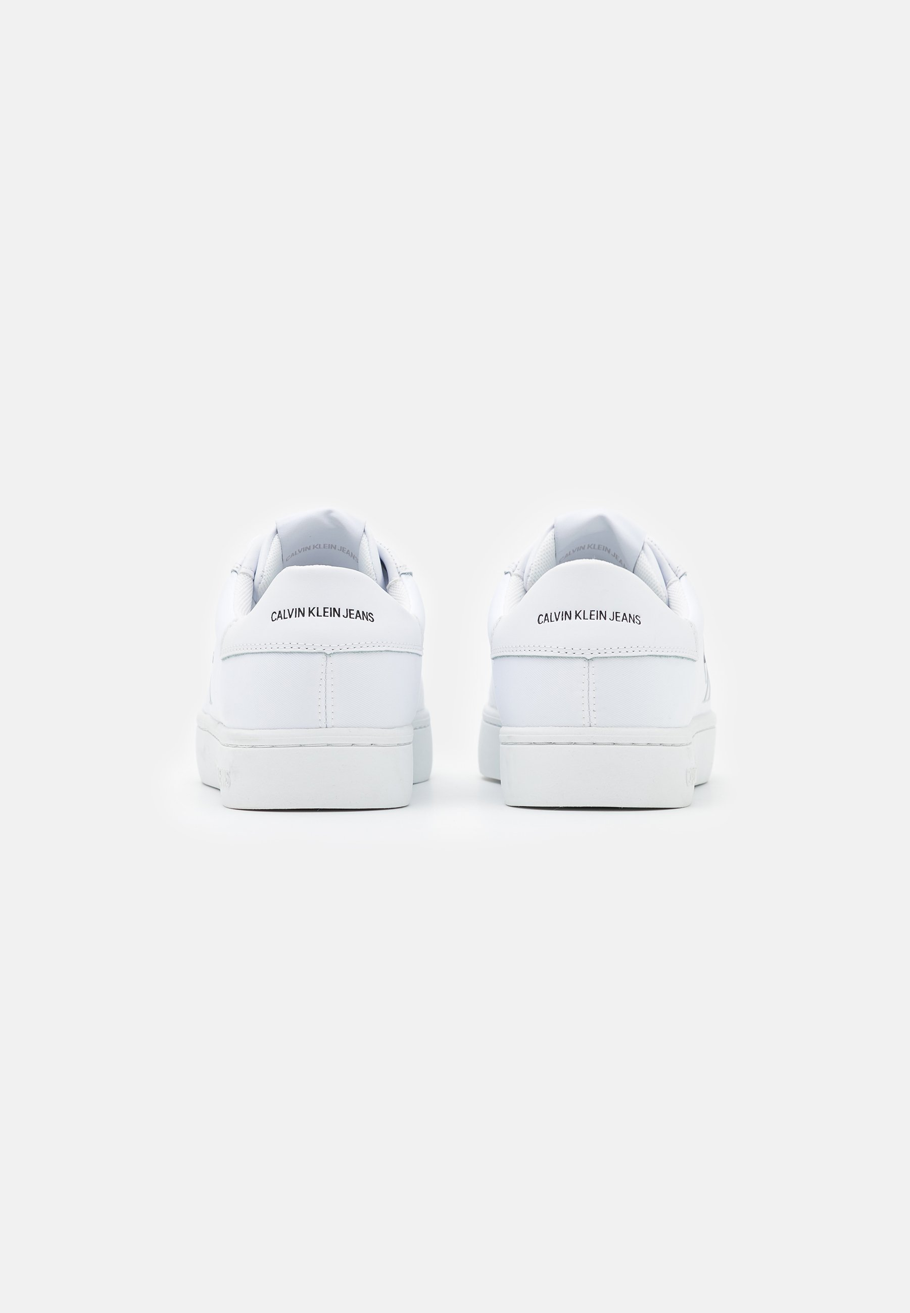 Women CUPSOLE LACEUP - Trainers
