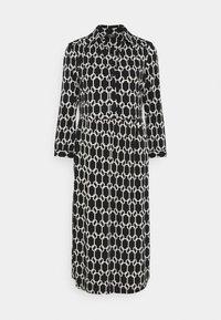 Wallis Tall - SHIRT DRESS - Sukienka koszulowa - ink - 0