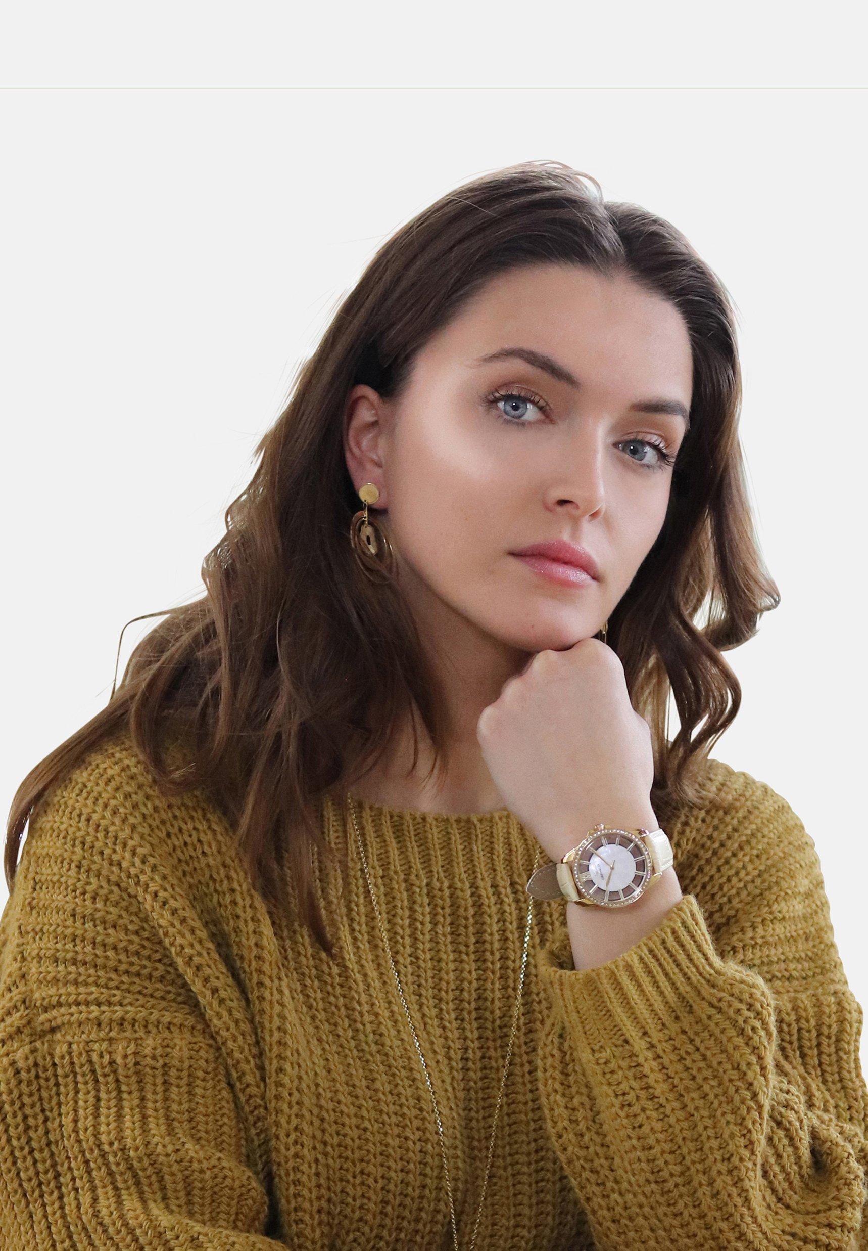 Damen EPOCH - Uhr