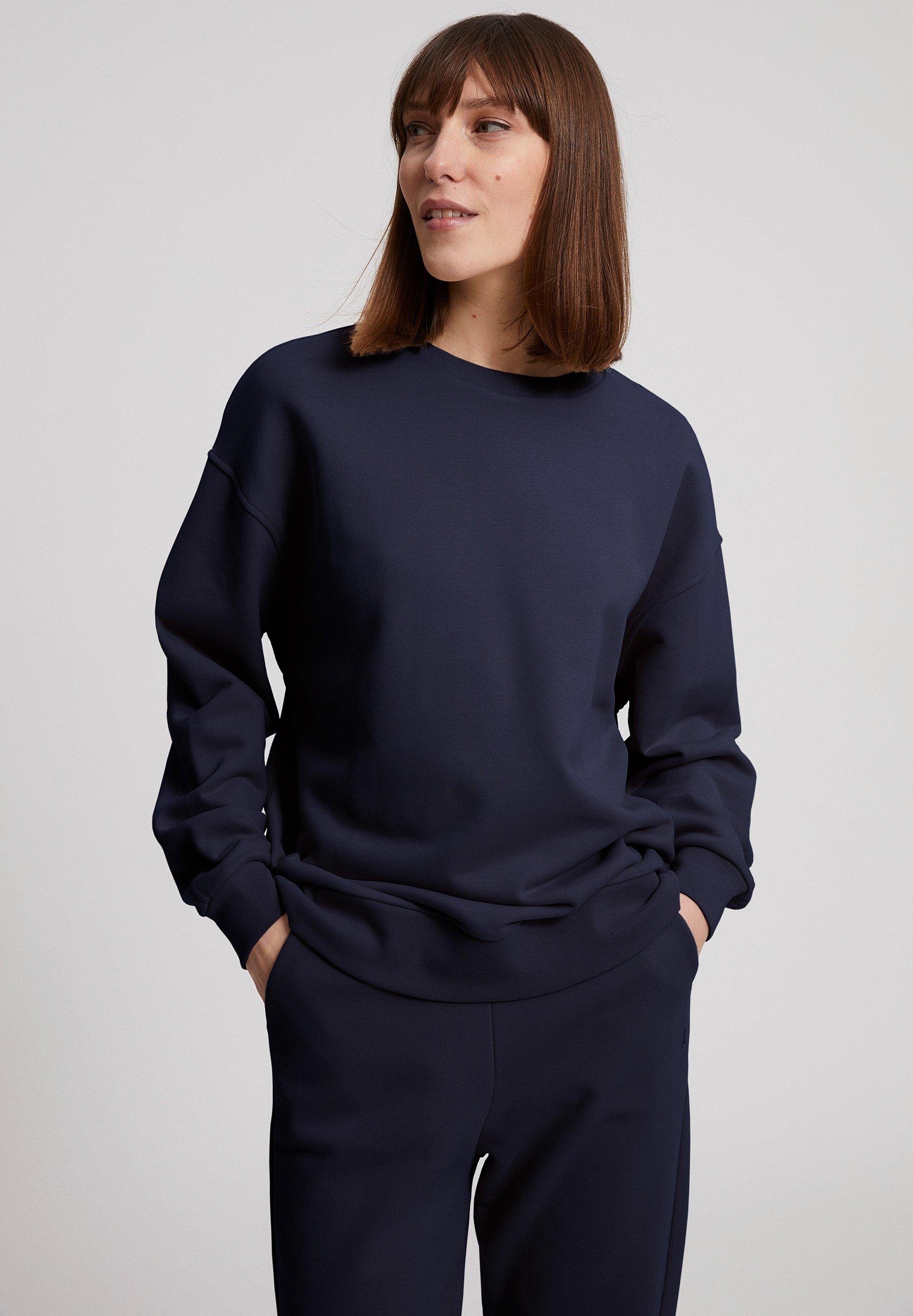 Damen AARIN - Sweatshirt