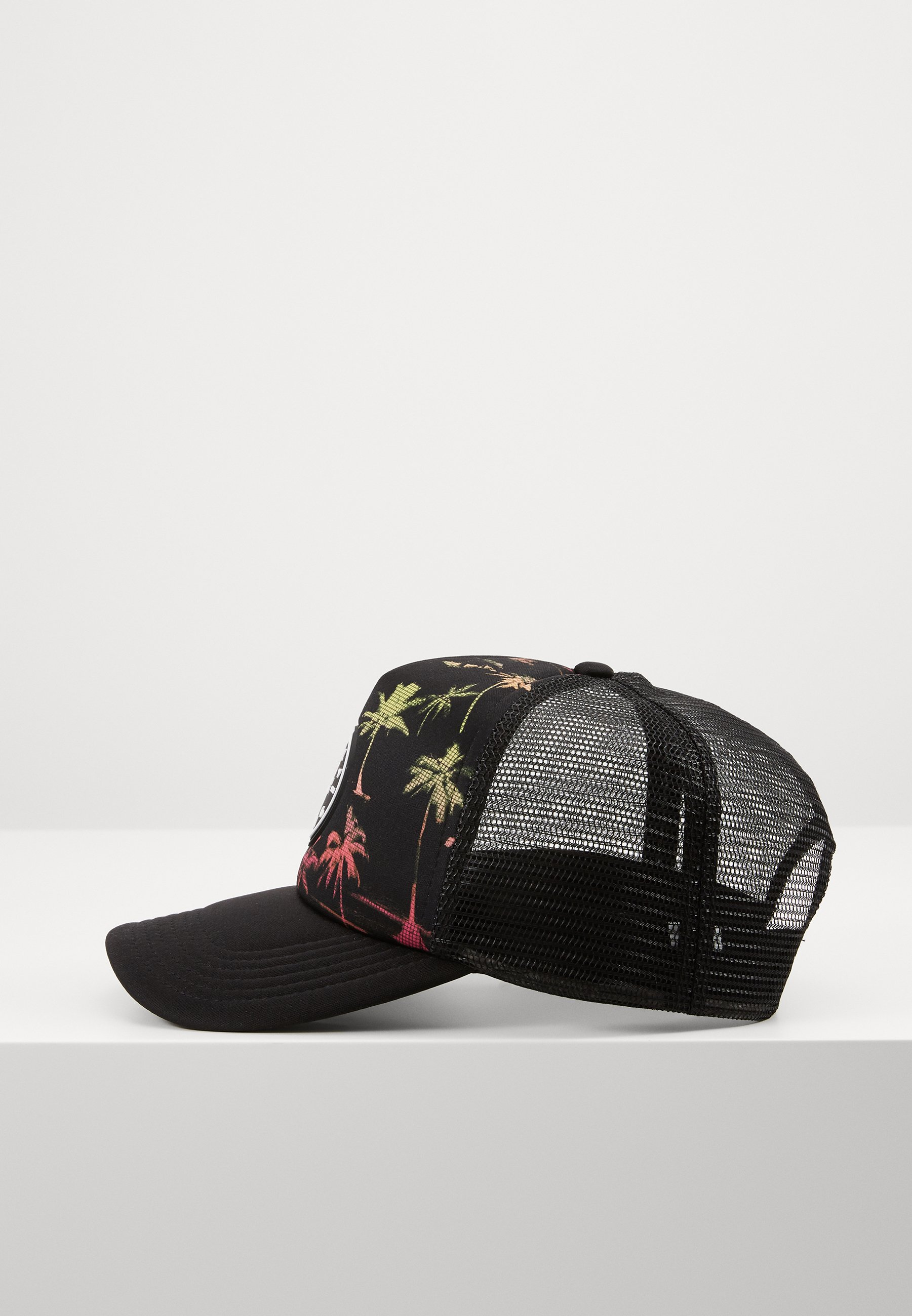 Billabong Scope Trucker - Cap Neon/mehrfarbig