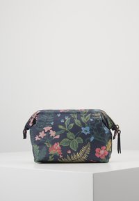 Cath Kidston - FRAME COSMETIC BAG - Travel accessory - navy - 3