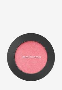 bareMinerals - BOUNCE & BLUR BLUSH - Blusher - pink sky - 1