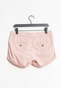 WE Fashion - Shorts - pink - 1