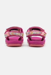 Teva - HURRICANE XLT 2 UNISEX - Walking sandals - arc birch - 2