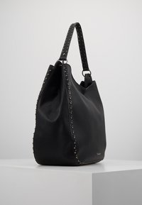 SURI FREY - KARNY - Handbag - black - 3