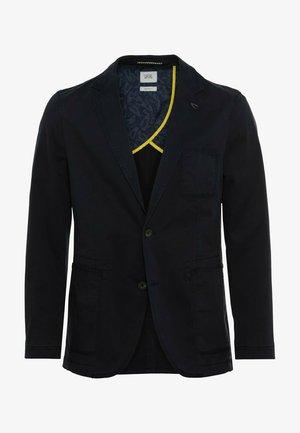 Blazer jacket - oliv