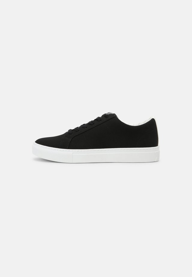 ROYALE ECO - Sneakers basse - black