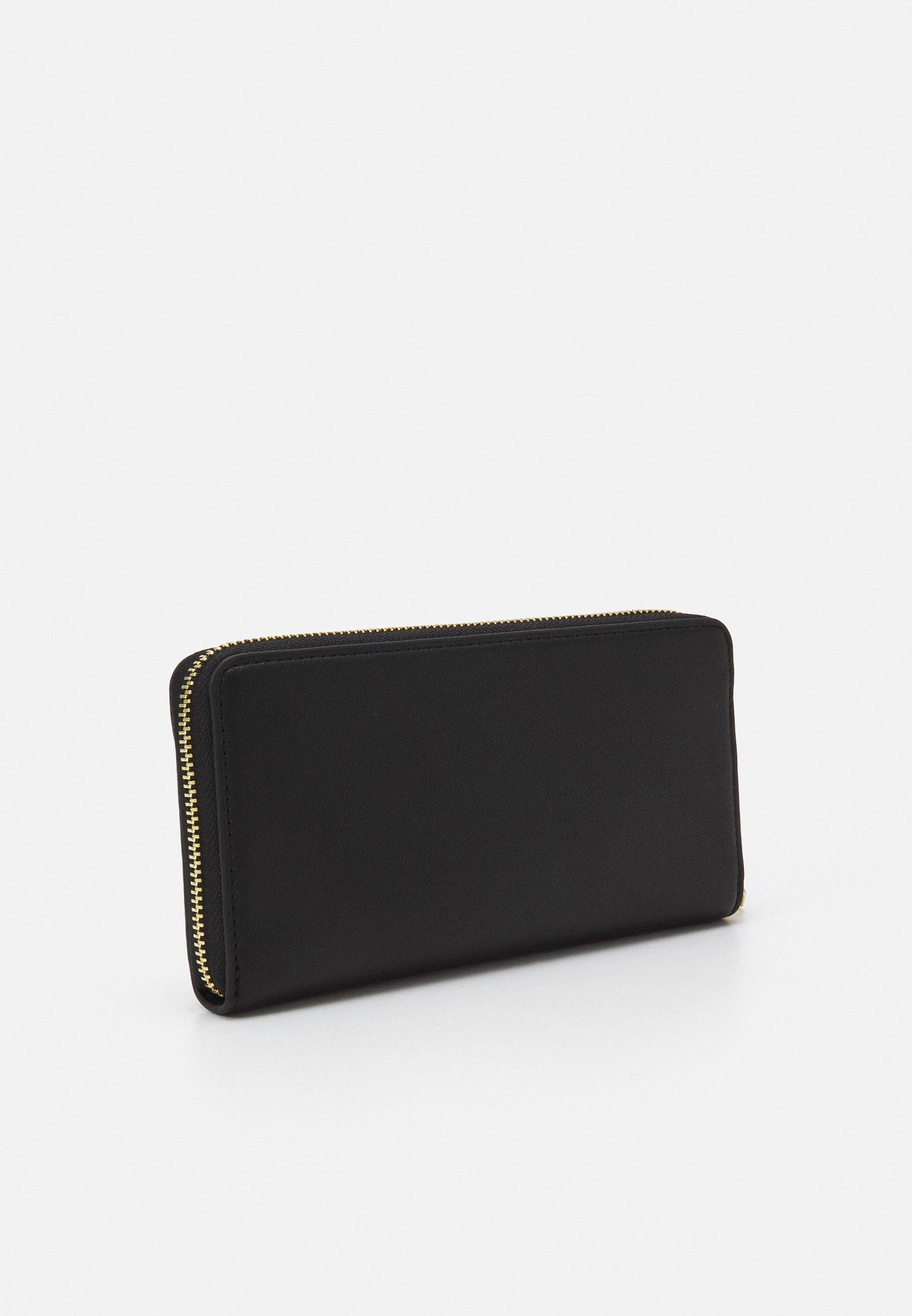 Women BIG LOGO CONTINENTAL - Wallet