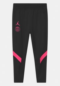 Nike Performance - PARIS ST GERMAIN SET UNISEX - Article de supporter - pure platinum/black/hyper pink - 2
