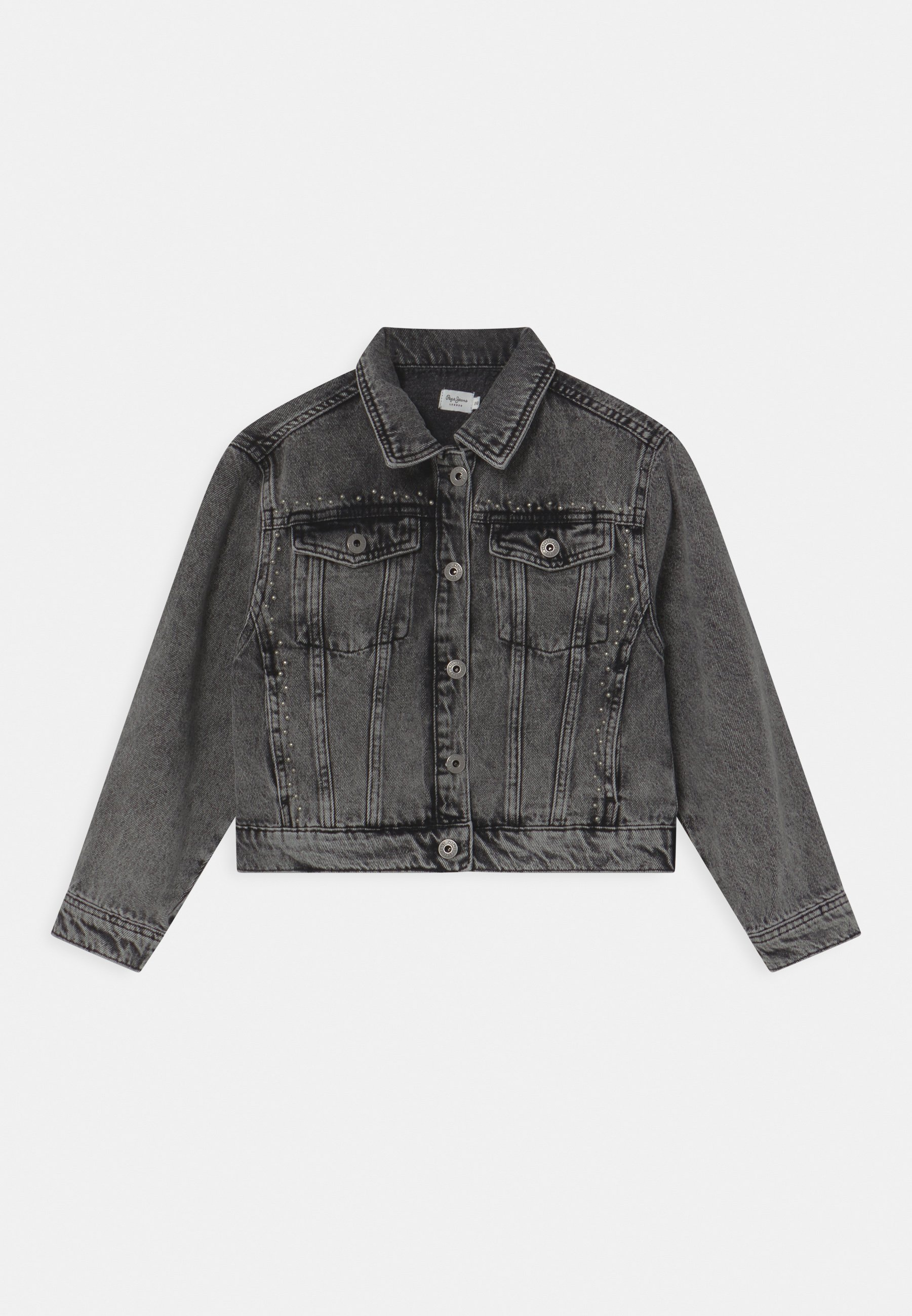 Enfant DAKOTA - Veste en jean