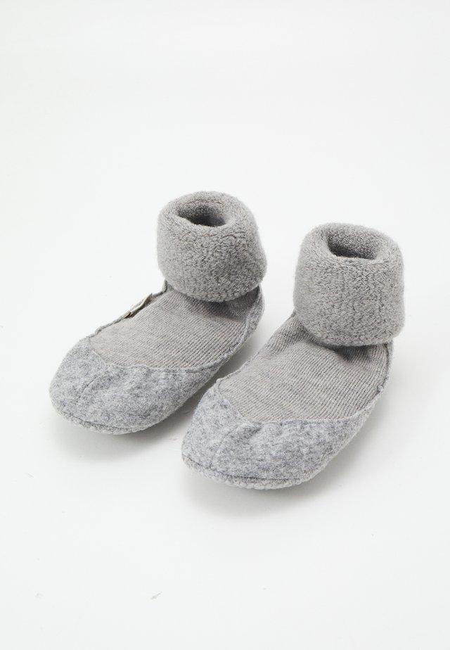 COSYSHOE - Calze - light grey