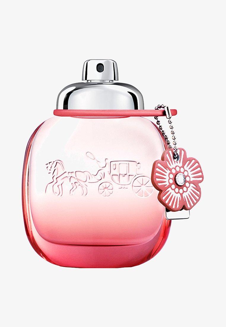 Coach Fragrances - FLORAL BLUSH EAU DE PARFUM - Eau de Parfum - -
