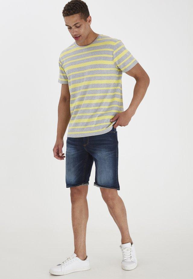 T-shirt imprimé - aurora
